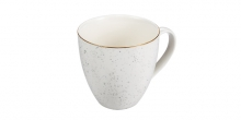 Tazza mug CHARMANT