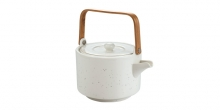 Tea pot CHARMANT
