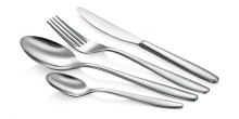 Table cutlery NICOLE, set of 24