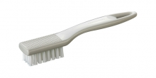 Vegetable brush PRESTO