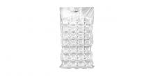 Vrecká na ľadové kocky PRESTO, 288 ks