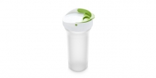 Shaker multiusos PRESTO 500 ml