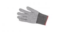 Кухонная перчатка PRESTO, размер M