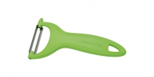 Peeler with lateral blade PRESTO Expert