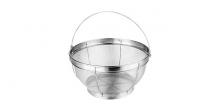 Draining basket CHEF ø 24 cm