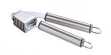 Garlic press GrandCHEF