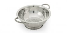Colander with base GrandCHEF ø 28 cm