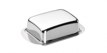 Butter dish GrandCHEF