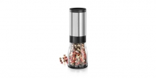 Pepper mill GrandCHEF