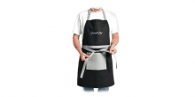 Cooking apron GrandCHEF