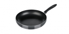 Frying pan PRESTO ø 32 cm