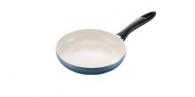 Сковорода ecoPRESTO ø 20 см
