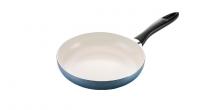 Frying pan ecoPRESTO ø 28 cm