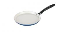Сковорода для млинців ecoPRESTO ø 22 см