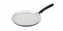 Сковорода для млинців ecoPRESTO ø 25 см