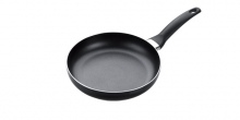 Frying pan ADVANCE ø 20 cm