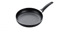 Frying pan ADVANCE ø 26 cm
