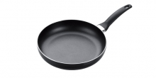 Frying pan ADVANCE ø 28 cm