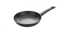 Frying pan FineSTONE ø 24 cm