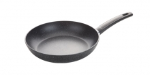 Frying pan FIneSTONE ø 28 cm