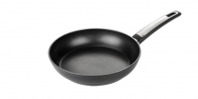 Frying pan i-PREMIUM ø 26 cm