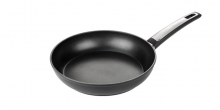 Frying pan i-PREMIUM ø 28 cm