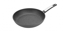 Frying pan i-PREMIUM Stone ø 30 cm