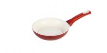 Сковорода VITAPAN ø 20 см
