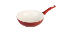 Сковорода вок VITAPAN ø 28 см