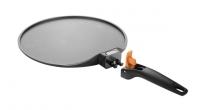 Frigideira p/ crepes SmartCLICK ø 26 cm
