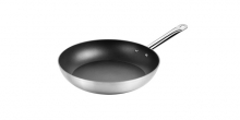 Frying pan GrandCHEF ø 24 cm, long handle