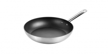 Frying pan GrandCHEF ø 28 cm, long handle