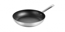Frying pan GrandCHEF ø 32 cm, long handle