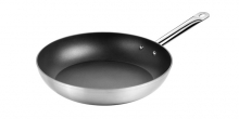 Frying pan GrandCHEF ø 36 cm, long handle