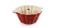 Molde aro cerámica DELÍCIA