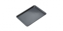 Baking sheet DELICIA 33x23 cm