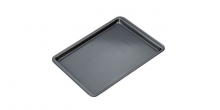 Baking sheet DELICIA 41x27cm