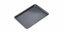 Baking sheet DELICIA 46x30 cm