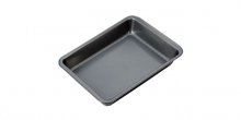 Deep baking sheet DELICIA 33 x 23 cm