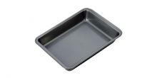 Deep baking sheet DELICIA 40 x 28 cm