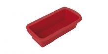 Loaf pan DELÍCIA SILICONE 26 cm
