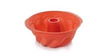 Форма для кекса высокая DELÍCIA SiliconPRIME ø 24 см