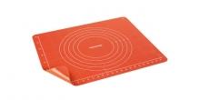 Base pastelera con clip DELÍCIA SiliconPRIME 50x40 cm