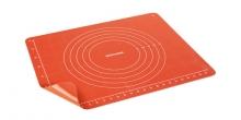 Base pastelera con clip DELÍCIA SiliconPRIME 60x50 cm