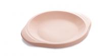 Форма для круглого хлеба TESCOMA DELLA CASA