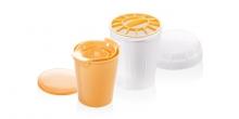 Separatore albume e shaker per uova DELÍCIA