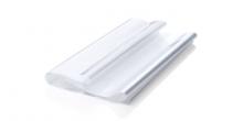 Carta da forno per cartocci DELÍCIA, 3 m