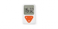 Digital timer ACCURA