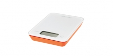Digital kitchen scales ACCURA 500 g