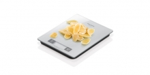 Electronic kitchen scales ACCURA, 3.0 kg